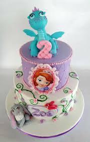 13 mejores imágenes de sophia the first cakes en pinterest