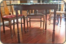 old west gambling table for poker 46 inch
