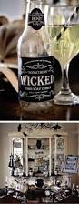 Halloween Apothecary Jar Ideas 159 Best Halloween 2015 Images On Pinterest Halloween Ideas