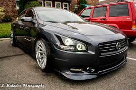 nissan altima coupe eyelids 2010 nissan nissan altima coupe altima coupe 2 5s dope whips