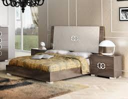 italian bedroom set bedroom furniture bedroom sets queen beds