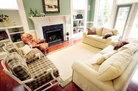 livingroom arrangements ideas for arranging living room furniture lovetoknow