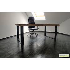 Schreibtisch Modern Tisch Schreibtisch Bürotisch Holzmoebelkontor De