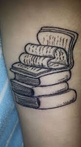 best 25 bookworm tattoo ideas on pinterest reading tattoo