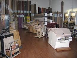 Laminate Flooring Peterborough Deeping Carpet Centre At Home Choose Carpets Market Deeping