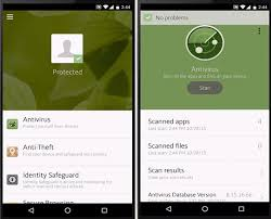 anti virus protection for android use avira antivirus security for free and protect your android