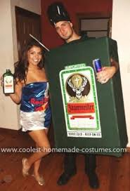 best 25 best couples costumes ever ideas on pinterest