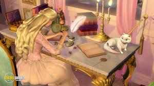 rent barbie princess pauper 2004 film