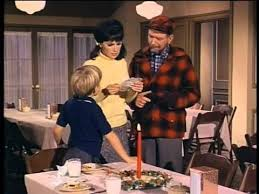 81 best tv time images on thanksgiving the