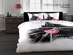 bedroom bedroom set awesome themed bedding luxury