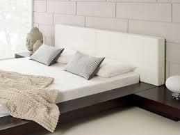 Bed On The Floor by Low Floor Bed Designs Floor Bed Designs Bedroom U Nizwa Image Of