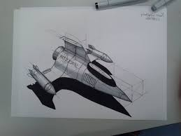 ideas of a 3d drawing with a pencil 1000 ideas about 3d pencil