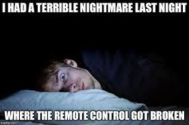 Insomniac Meme - insomnia imgflip