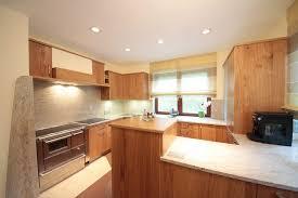 vollholzküche küchen tischlerei winter