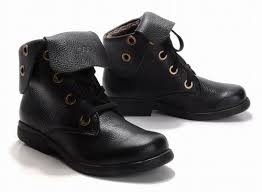 womens boots outlet ecco ecco womens boots on sale up to 88 discount outlet uk