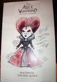 917 best tim burton images on pinterest tim burton drawings and