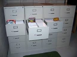 comic book cabinets for sale incredible gorgeous comic book file cabinet choosepeace comic book