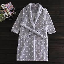 robe de chambre femme la redoute peignoir polaire femme peignoir polaire toucher peluche