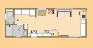 small home floorplans small house plans 500 sq ft inside home floor luxihome