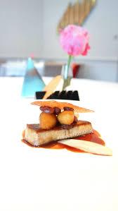 cuisine gautier ร าน gautier soho wongnai