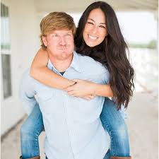 chip and joanna gaines tour schedule 10 things you wanted to know about fixer upper on hgtv
