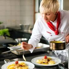 formation cuisine formation hotellerie restauration centre de formation