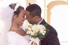 and black wedding top black wedding songs hellobeautiful