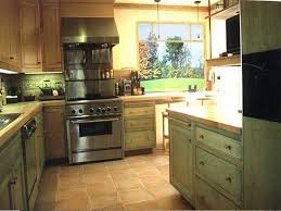 Green Kitchens Kitchen Furnitures Interior Green Cabinets For Kitchen With
