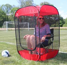 Sports Chair With Umbrella Sports Chair With Shade Home Chair Decoration