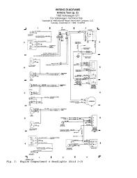 volkswagen golf ecu wiring diagram volkswagen free wiring diagrams