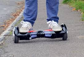 target black friday deals swagway hoverboard on today show amazon pulls hoverboards due to fears some models u0027 batteries can