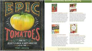 top 5 best diy garden shed books heavycom the best gardening books