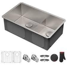 home depot 60 inch kitchen base cabinet kraus standart pro undermount stainless steel 16 32 in