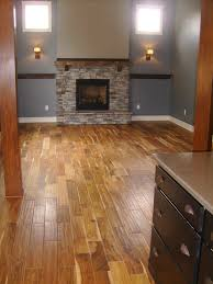 44 best wood flooring images on hardwood floors
