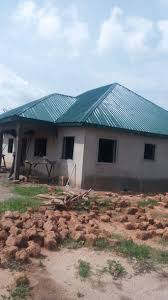 Lucky Home Owning Your Home In Nigeria Properties Nigeria
