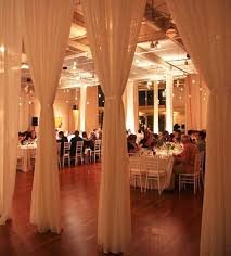 wedding venues in san francisco terra gallery event venue venue san francisco ca weddingwire