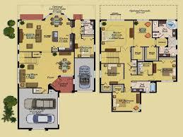 apartment floor plan design 3 bedroom apartment floor plans design