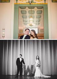 Oklahoma City Photographers Jordan Patrick Oklahoma City Wedding Photographer Catie