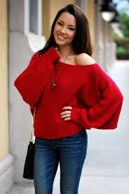 oversized shoulder sweater 5 ideas on how to wear oversized sweaters glam radar