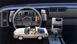1986 camaro berlinetta for sale berlinetta edition third camaro model years 1982 through 1986