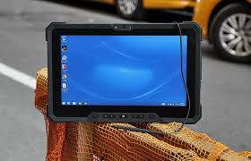 Dell Semi Rugged Dell Rugged Tablet Cievi U2013 Home
