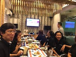 cuisine e ร ป 45 cafe e sarn cuisine wongnai