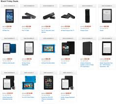 black friday amazon wii u black friday tablets u2013 amazon 7 inch kindle fire 35 reg 50