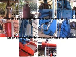 Minyak Cpo mesin pembuat minyak sawit cpo mini mesin pembuat cpo minyak