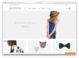 15 jewelry wordpress themes for ecommerce sites 2017 colorlib