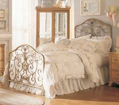 Jessica Bedroom Set by Jessica Mcclintock Romance Collection American Drew Bedroom