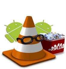 media player for android vlc open source media player for android