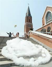 robe de mari e classique robe de mariée classique classique de la robe de mariée