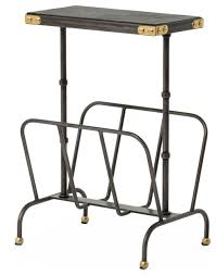 Iron Side Table Wrought Iron Side Table Houzz