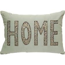 sweet home best pillow quotes u0026 sayings rectangle throw pillows shop the best deals